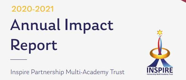 IPMAT Annual Impact Report 2020/21 featured image